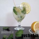 موهیتو ، نوشیدنی رفع عطش -mojito drink