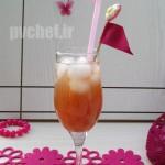 نوشیدنی سیندرلا – cindrella cocktail