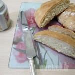 نان آرتیسان – artisan bread